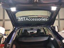 MIT TOYOTA RAV4 2019-on XA50 LED lights rear cargo trunk light luggage lamp