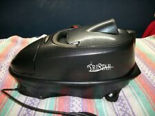Excellent Tristar A101S Vacuum Cleaner Main Canister Unit Only.