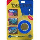 Tarp Tape,No TTB,  Gosport Mfg Co