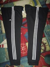 ADIDAS Men's CLIMAWARM,SLIM 3S, or TURO 15 Warm-Up  Pant, All sizes & styles