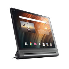 "QW LCD Film Guard Screen Protector For 10.1"" Lenovo Yoga Tab3 Plus YT3-X703F"