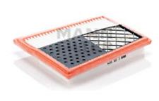 Luftfilter - Mann-Filter C 25 004