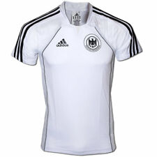adidas DHB Handball Trikot Deutschland Xxs-3xl weiß