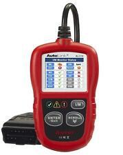 AutoLink AL319 OBD2 Scanner Automotive Engine Fault Code Reader CAN Scan Tool LD