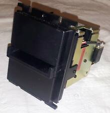 Astrosys AstroSystems SLEC-04E Bill Acceptor Note Validator