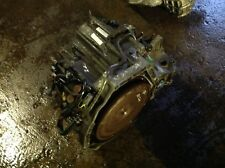 HONDA ACCORD 2003-05 2.0 PETROL AUTOMATIC GEARBOX 48K MILES GENUINE