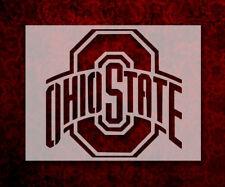 Ohio State Buckeyes 11