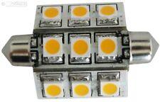 LED-Lampeneinsatz - Ersatz für Soffittenlampen - 42 mm