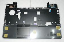 Nuevo genuino Dell Latitude E5540 REPOSAMUÑECAS TouchPad Power Board fwthy 0fwthy