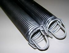 Garage Door Extension Springs - 7' Door - 210 Pound Pull - 1-Pair - NEW