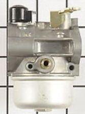 OEM Kohler carburetor CV15S-41521 CV13S-21509 CV15-41515 CV14-1467 12-853-140