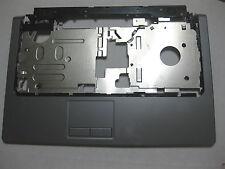 Dell Studio 1535 / 1536 / 1537 Palmrest Touchpad Assembly Y351G cvr
