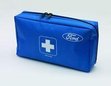 Ford Ranger 2016> Genuine Blue First Aid Kit 1882990