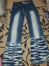 Op Jeans Size 3 vintage boot cut