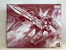 1/100 MG Gundam Astray Red Dragon [US SELLER]
