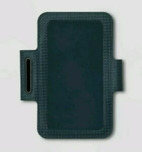 New Heyday Running  Phone Armband - Spruce Blue - 5.8 in