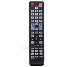 Remote Control Replacement for Samsung LCD/LED 3D TV AA59-00431A Remote Black
