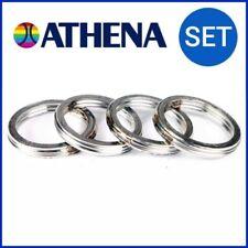 Athena S410510012003 Junta de Tubo de Escape para Yamaha/Suzuki/Honda