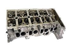 Zylinderkopf - BMW X1 20dX E84 - N47D20A - 7797676
