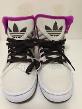 New Adidas Women ADI High Ext Athletic Sneaker Shoe Size: 8
