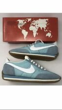 New listing Very Rare New Vintage 1983 Nike 12312 Lady Monterey Waffle Shoes Women Size 8