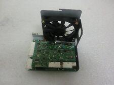 Sun Ultra 80 DC/DC Converter 300-1407 Sony DPS-60