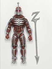 Lord Zedd Mighty Morphin Power Rangers Hasbro Lightning Collection Action Figure