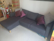 Upholstery Living Room Contemporary Chaises Longues
