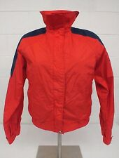 Vintage The North Face Extreme Gore-Tex Shell Jacket Women's Size 10 GREAT LOOK