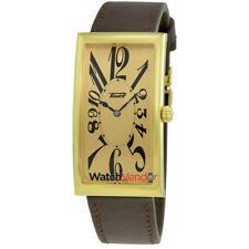 Tissot Heritage Banana Centenary Men's Watch T117.509.36.022.00