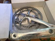 guarnitura shimano ultegra 53-39 170
