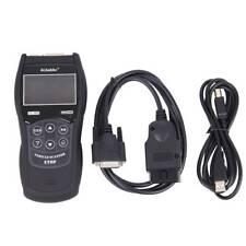 Auto Diagnostic Scanner OBD2 Car Code Reader Vehicle Engine Analyzer Scan TooL