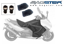 Pack Hiver BASGTER Peugeot 125 Citystar  Tablier  Manchons 2 Cagoules
