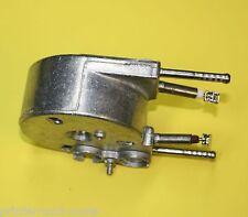 Chauffe-Eau Boiler SAECO PHILIPS Xsmall hd8743