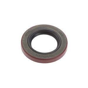 Transmission Seal -NATIONAL 4738N- TRANSMISSION SEALS