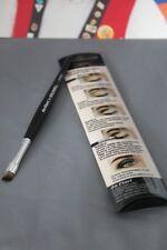 da Vinci Basic Lidschattenpinsel Augenbrauenpinsel extrafeine Kunstfasern 1 Stk.