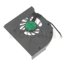 Ab8205ux-db3-ql4d Internal Laptop Cooling Fan for LG Laptops R580 R590