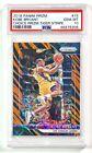 Hottest Kobe Bryant Cards on eBay 69