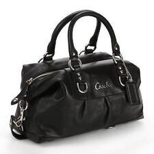 9195d0ca1247 Coach Clutch Handbags and Purses for Women