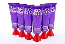 Tigi Bed Head On the Rebound Curl Recall Cream 125ml (6 pack)