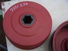Famulus 1 Bremstrommel gebraucht, überarbeitet, Trommel, Bremse, auch AT möglich