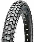 """Maxxis Holy Roller W tire, 20 x 2.2"""""""