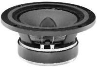 B&C Speakers 6 PEV 13 Midrange - 120 W RMS - 240 W PMPO (6pev13)