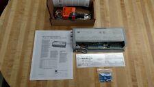Tested Robertshaw Siebe Invensys MSC-V-752 VAV box controllers w/Belimo LMB24-SR