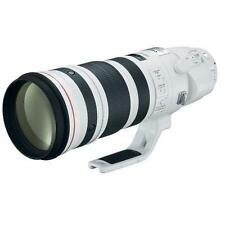 Canon EF 200-400 mm F/4.0 L IS USM Objektiv (Extender 1,4x)