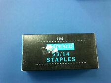 Rapid 53/12 12mm Grapas