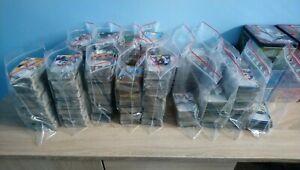 Naruto Cards CCG TCG 50 Cards random lot