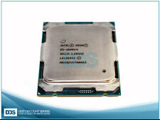 SR2JS Intel E5-2699V4 22-Core 2.2GHz 55MB 9.6GT/s 145W LGA2011 R3 CPU Processor