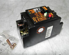 NEW OLD STOCK Fuji Electric Circuit Breaker, EG32F, 30A, NIB, Warranty