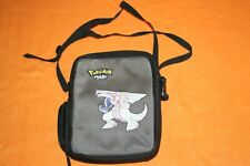 Nintendo Gameboy DS Tasche Pokemon Pearl